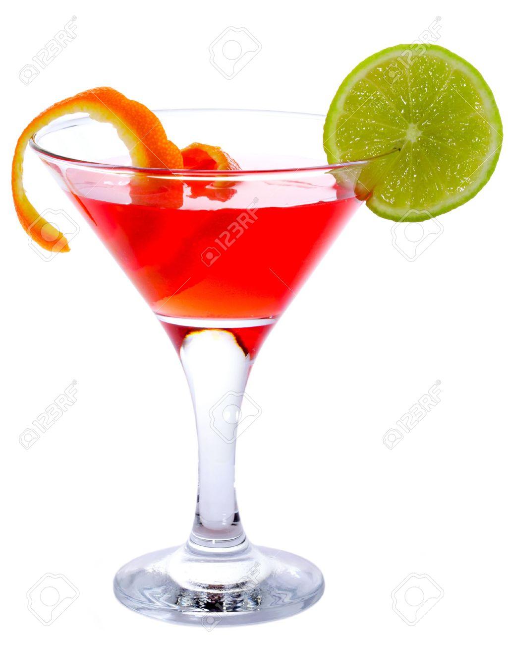 Cosmopolitan cocktail  Cosmopolitan Cocktail Stock Photos & Pictures. Royalty Free ...