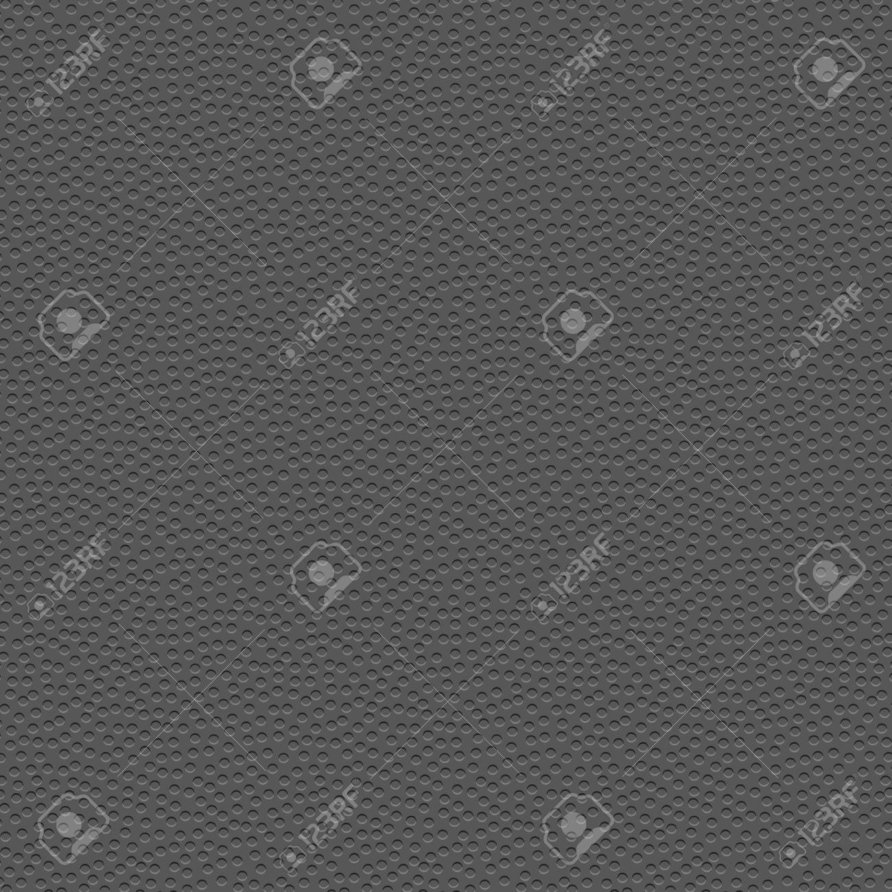 Gray pattern  Element for your design Stock Vector - 14620700