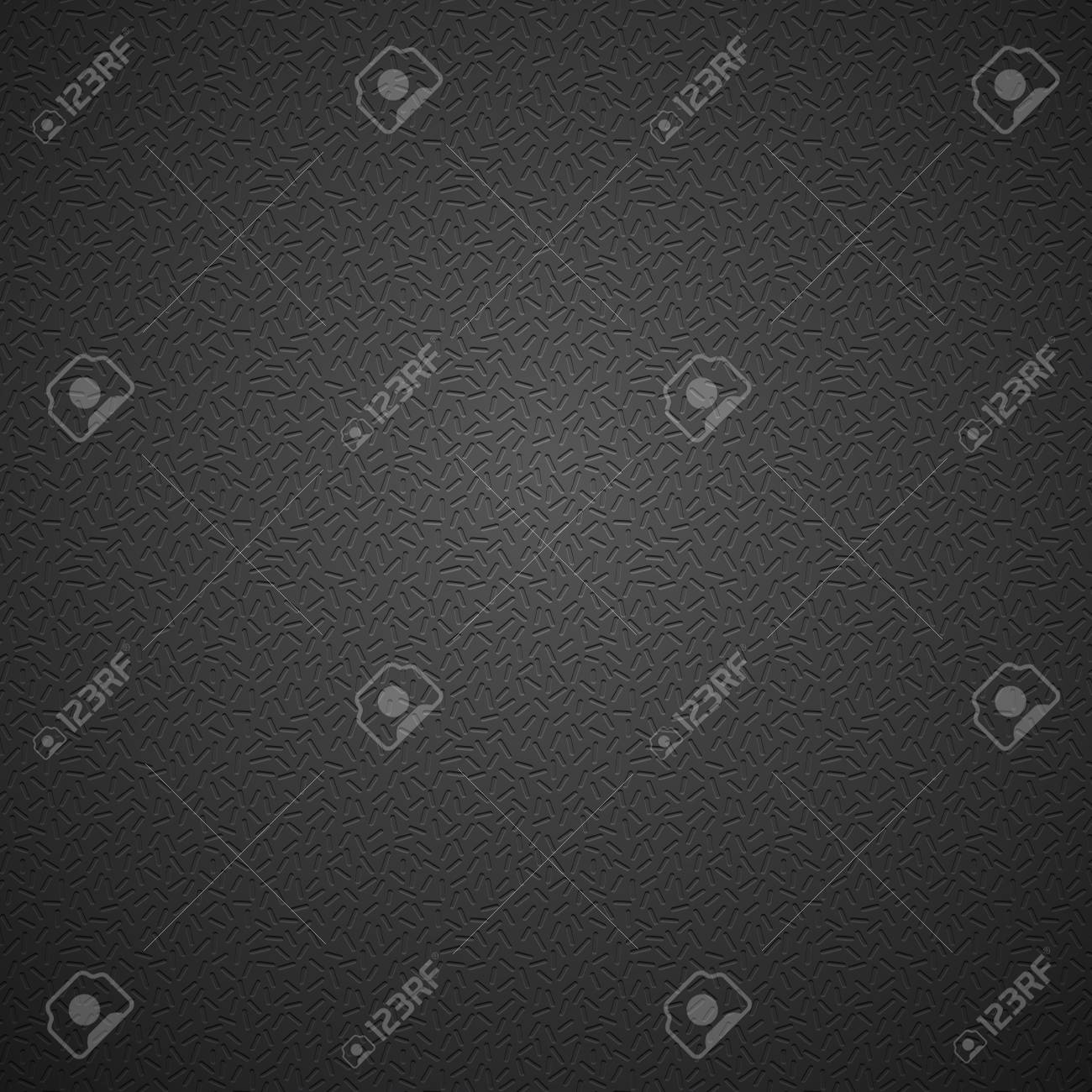 Abstract background Stock Vector - 15833459