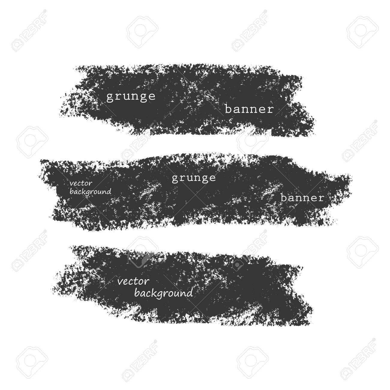 Vector grunge background. hand drawn. Stock Vector - 20960948