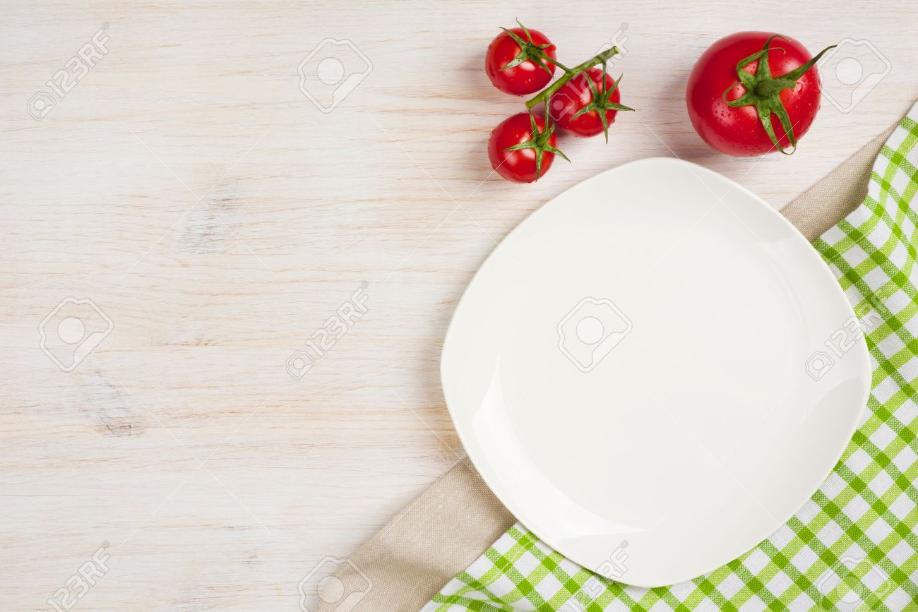 Kitchen Table With Food Kitchen Table Top View Stock Photosroyalty Free Kitchen Table