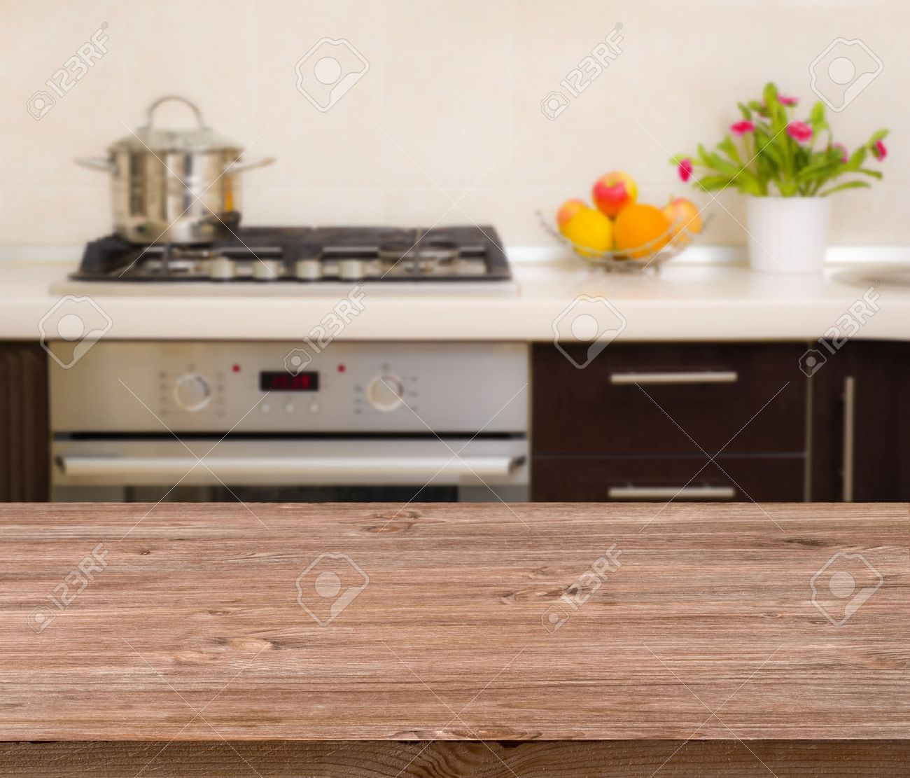Kitchen Table Top Background kitchen table images & stock pictures. royalty free kitchen table