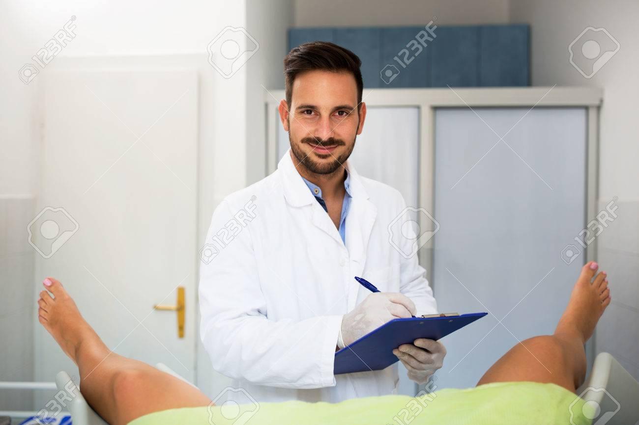 le sexe gyneco selon le sexe