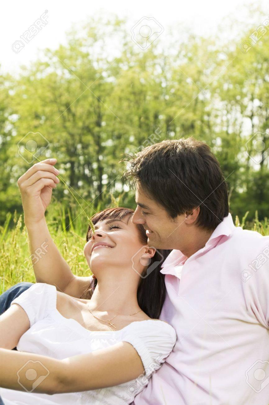Dating berät schwule Jungs