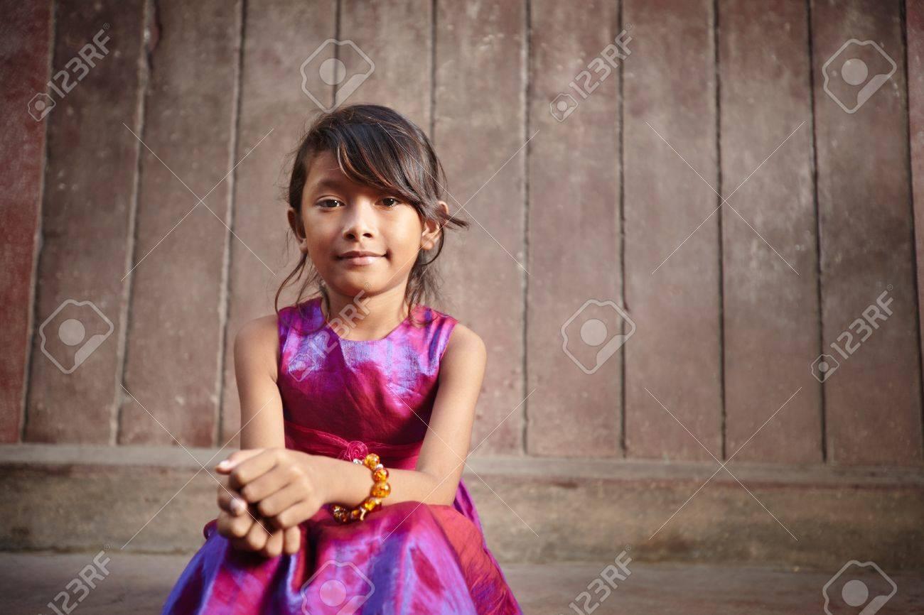 Фото маленькие азиатские девочки 14 фотография