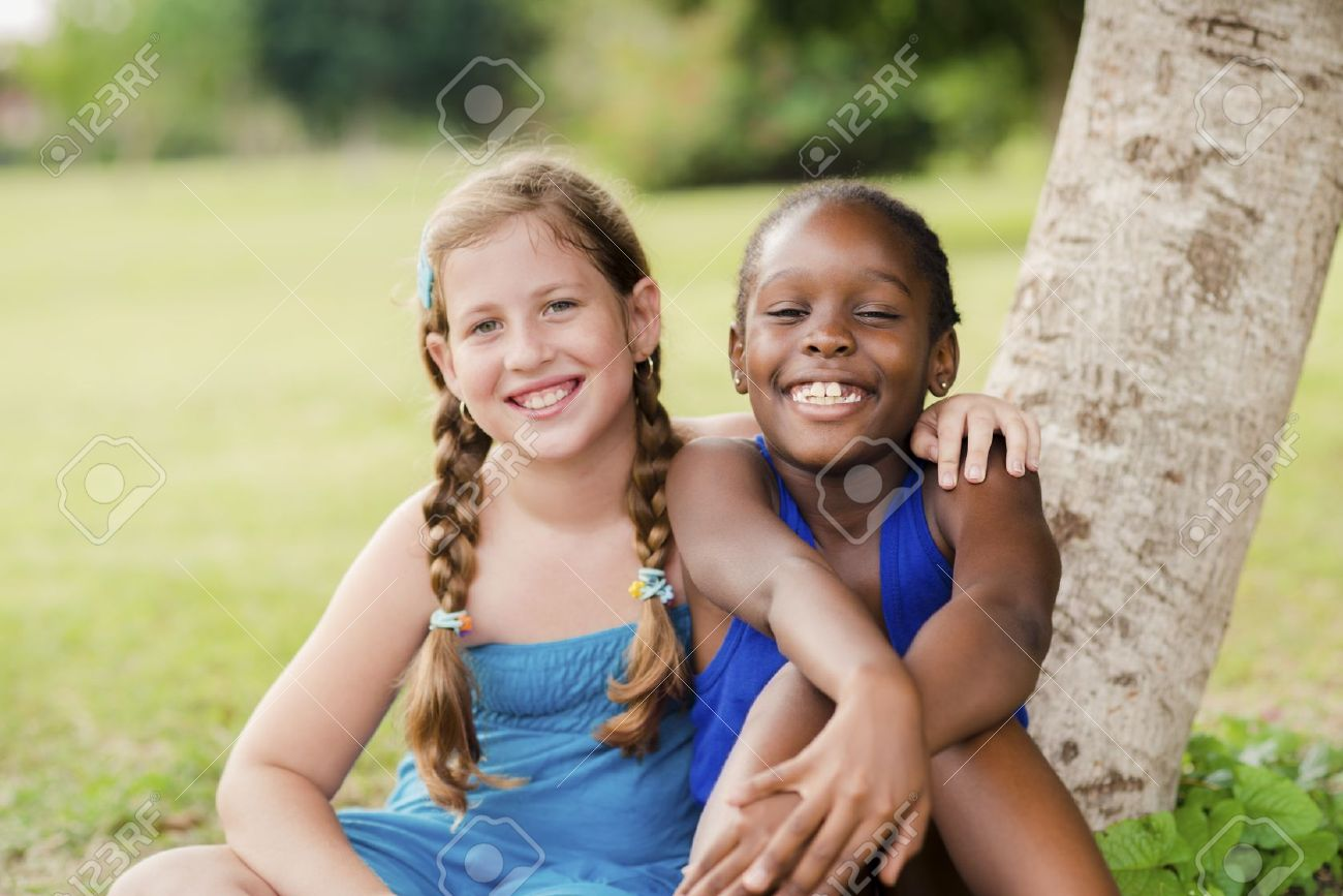 portrait-of-two-young-girls-clip-sexy-strip-tease-vedio