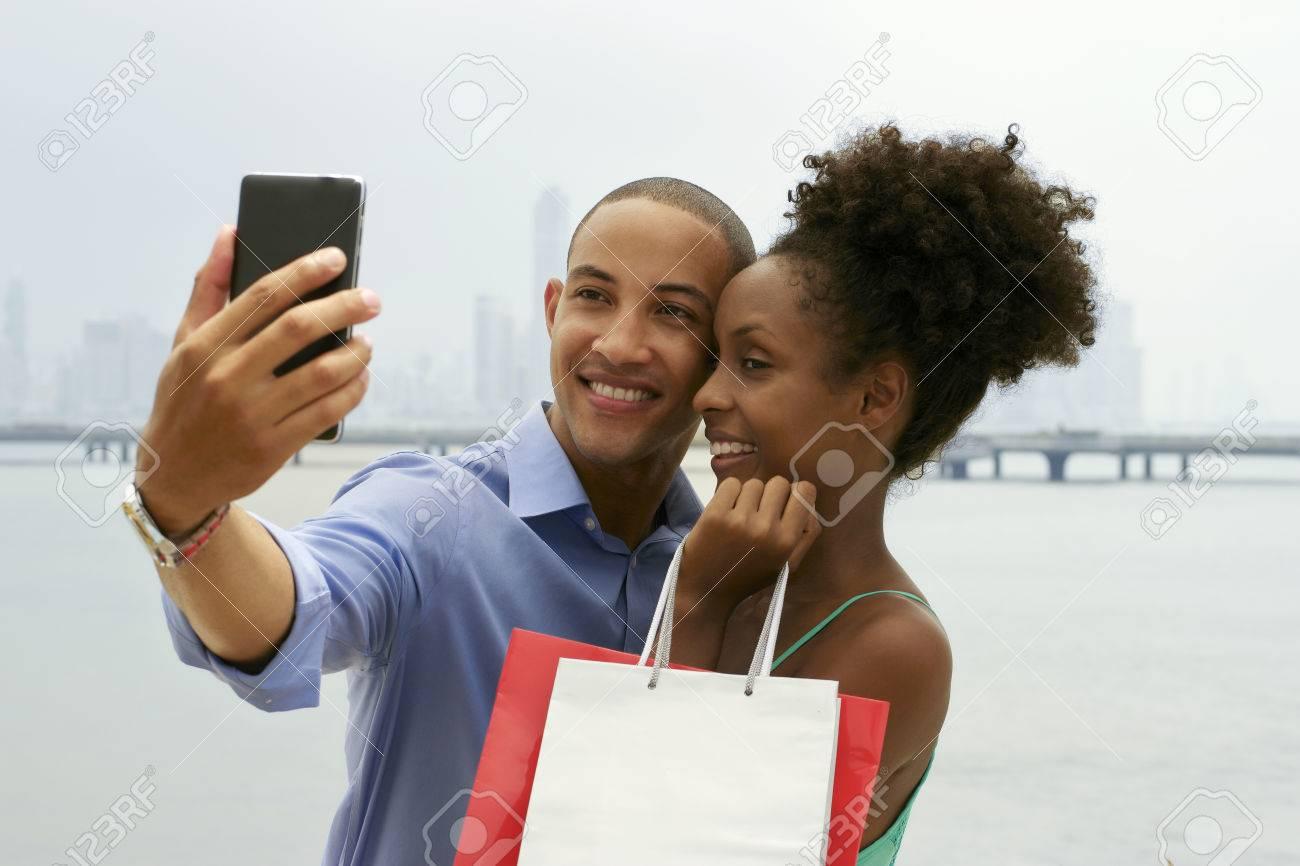 """Résultat de recherche d'images pour """"couple noire"""""""