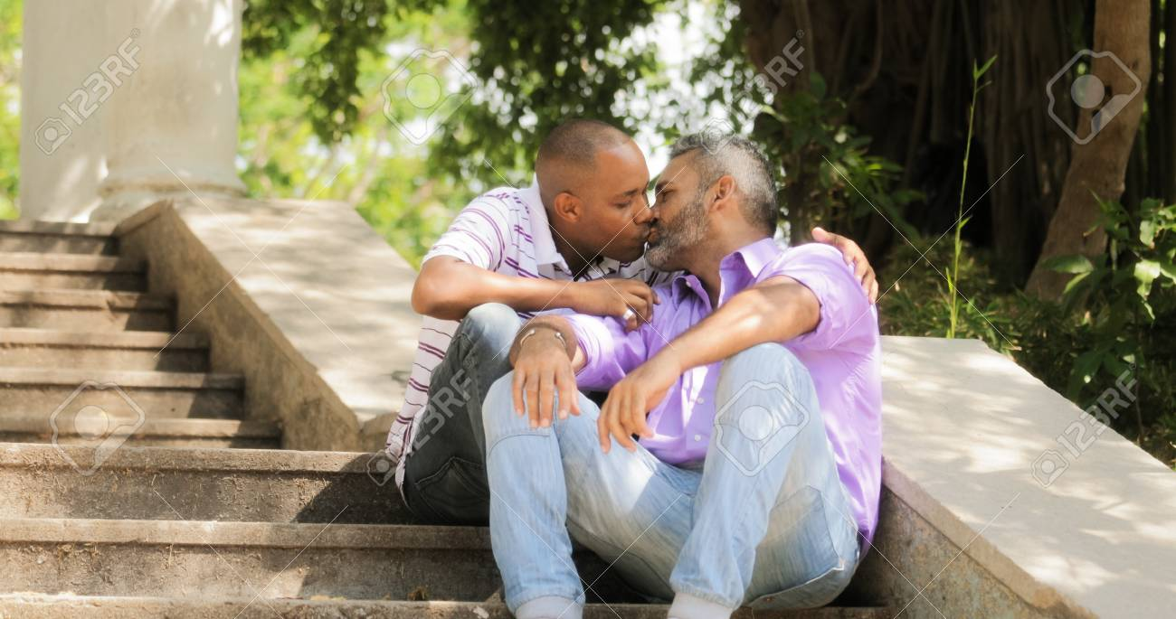 Homosexual relationship pictures
