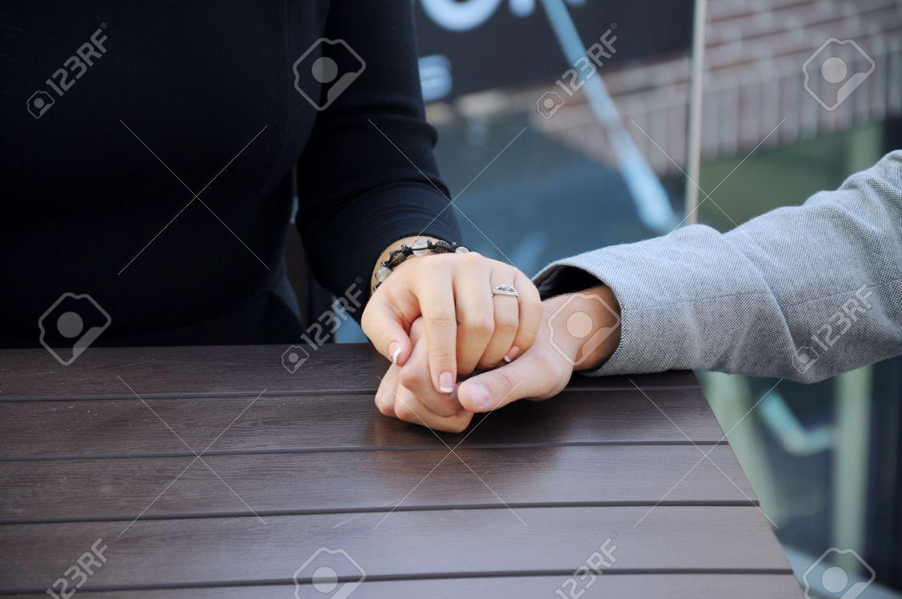 Meet na mila re man ka jhankar