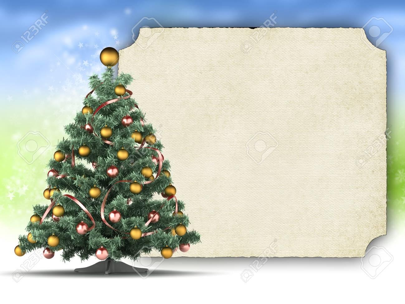 Dorable Plantilla De Word De Flyer De Navidad Fotos - Ejemplo De ...
