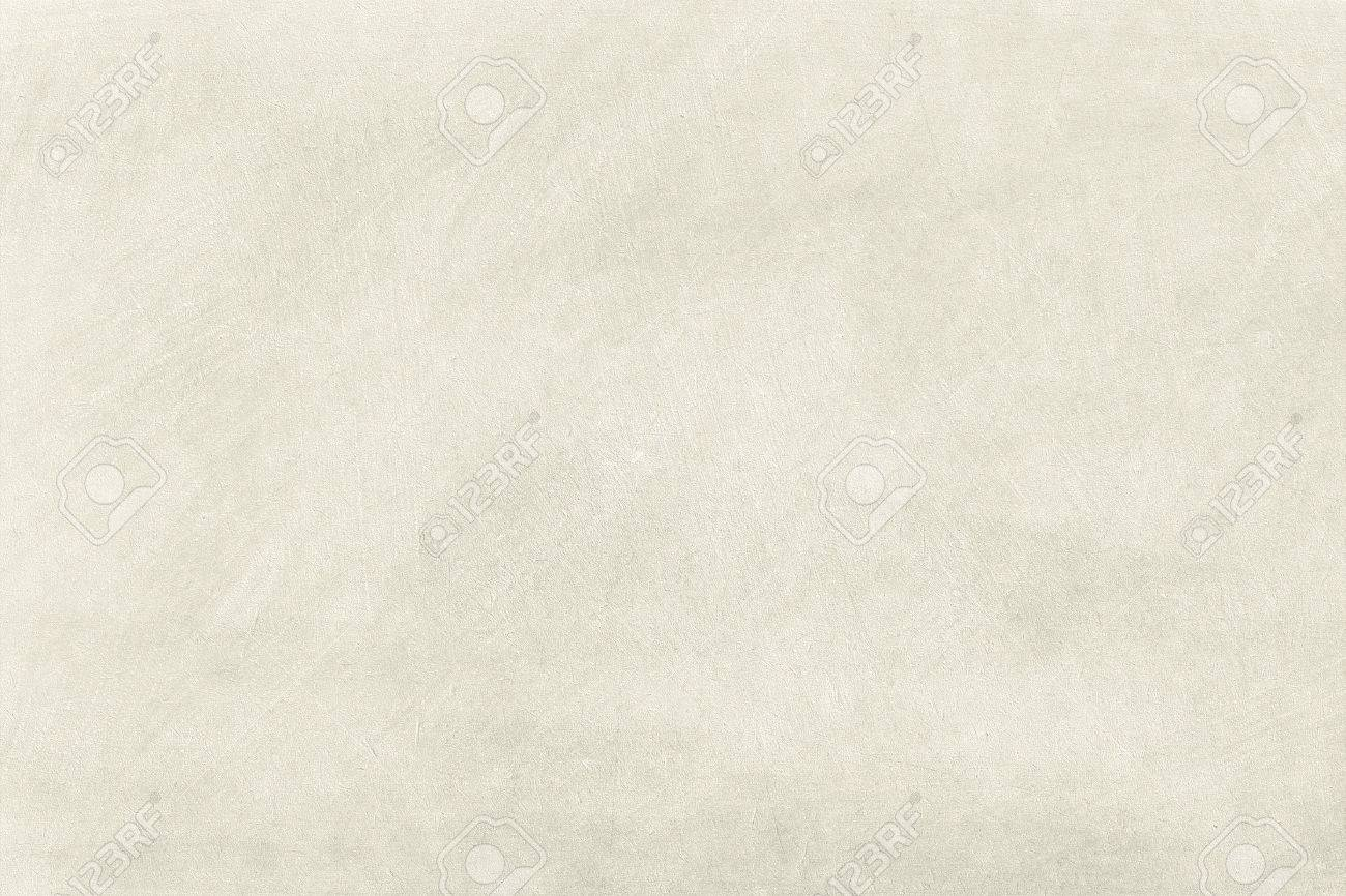 Smeared abstract background or texture Stock Photo - 26663829