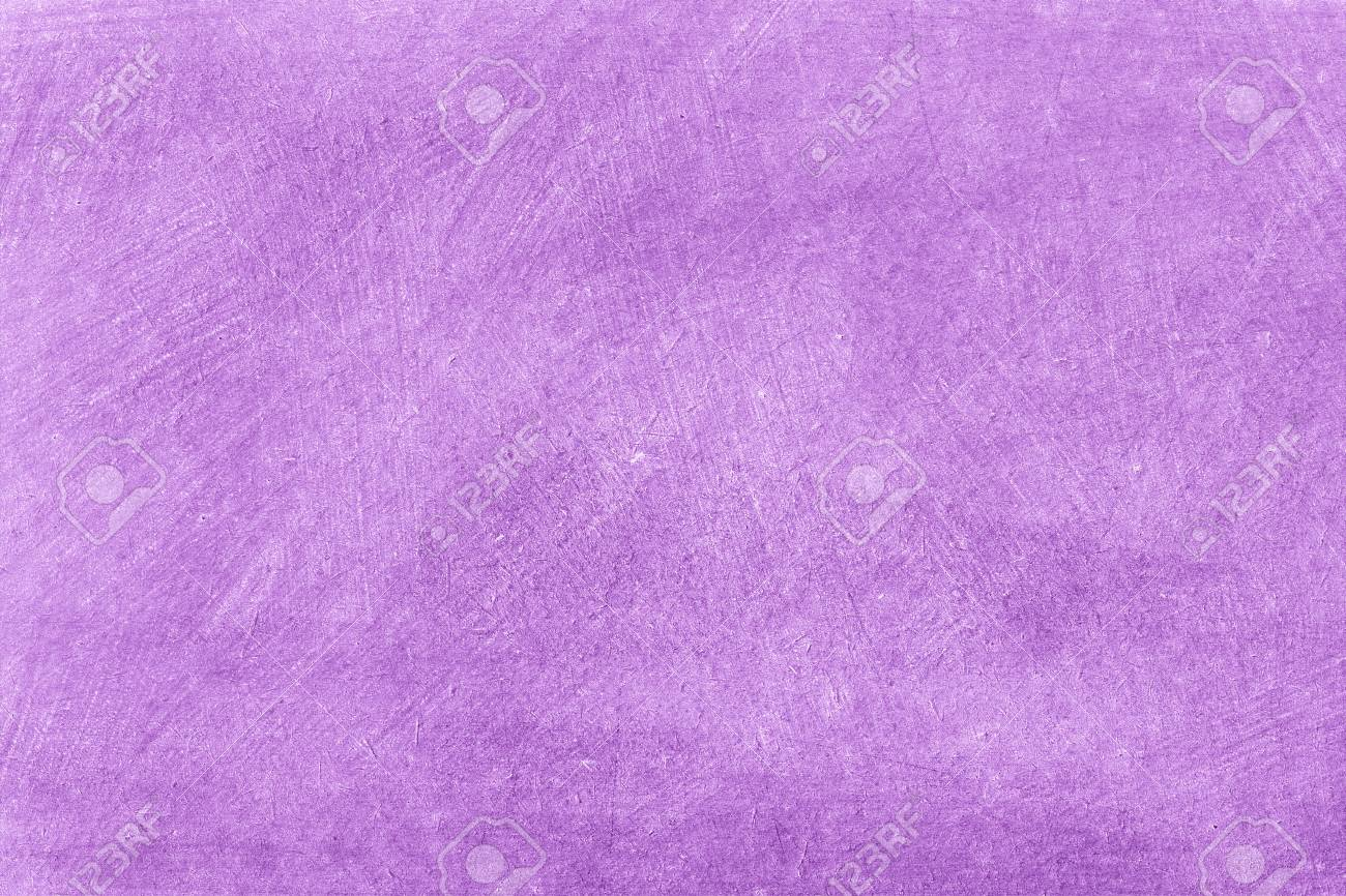 Smeared abstract background or texture Stock Photo - 26663830