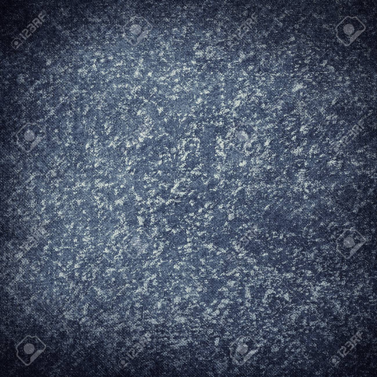 Grunge background or texture Stock Photo - 27087038