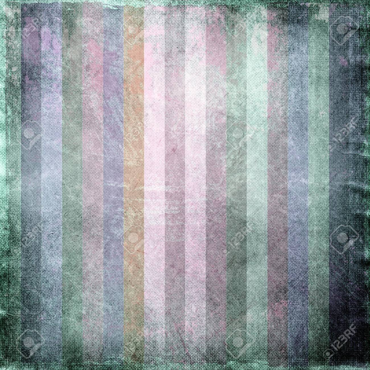 Grunge background or texture Stock Photo - 28344644