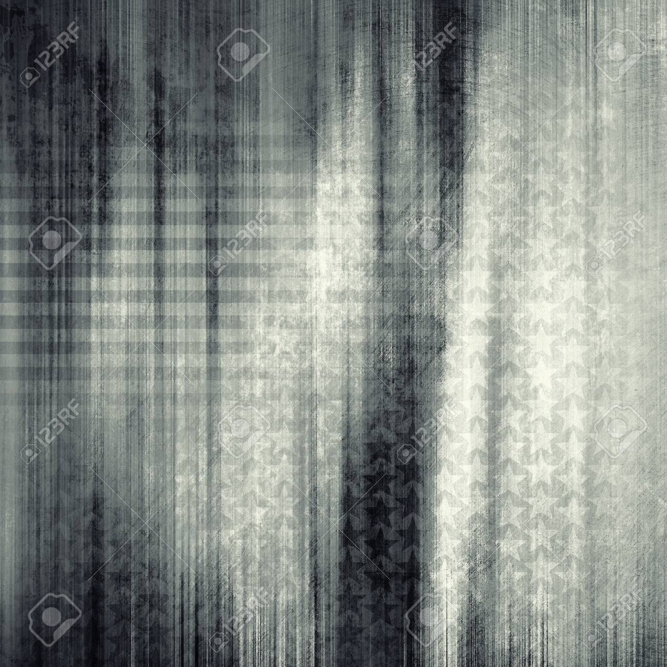 Grunge background or texture Stock Photo - 28379590