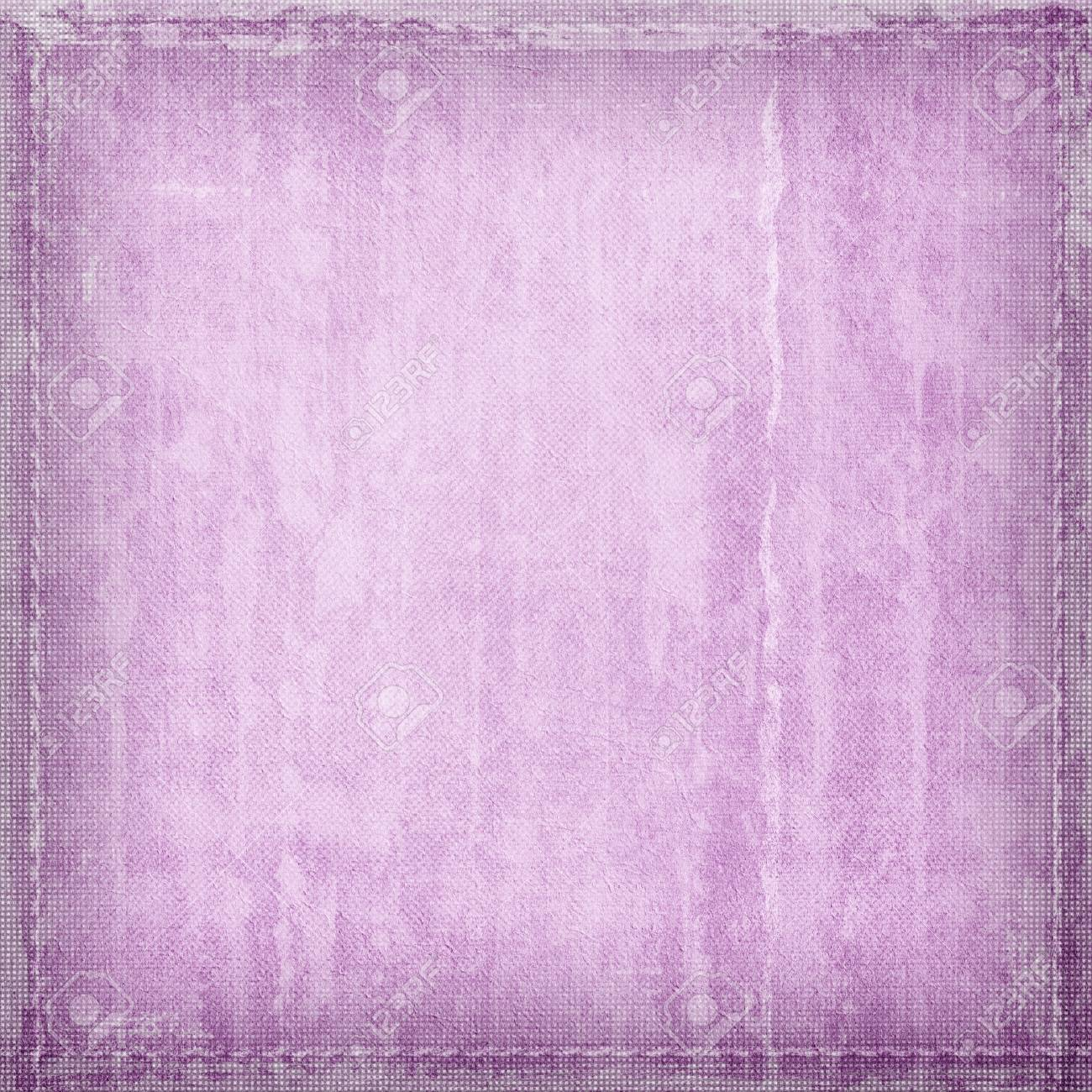 Grunge background or texture Stock Photo - 28960372