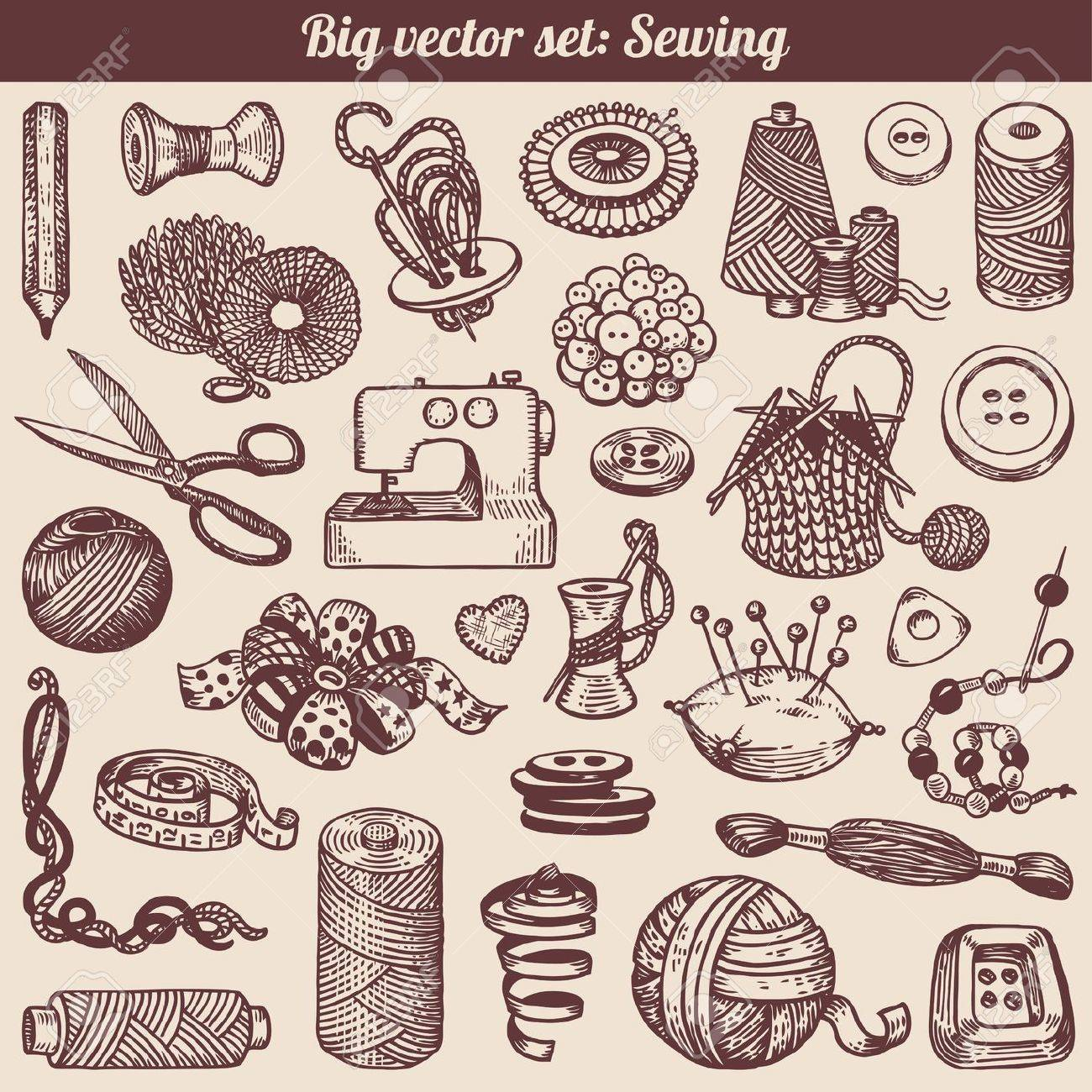 Sewing Machine Needle Clipart Sewing Machine Needle Sewing