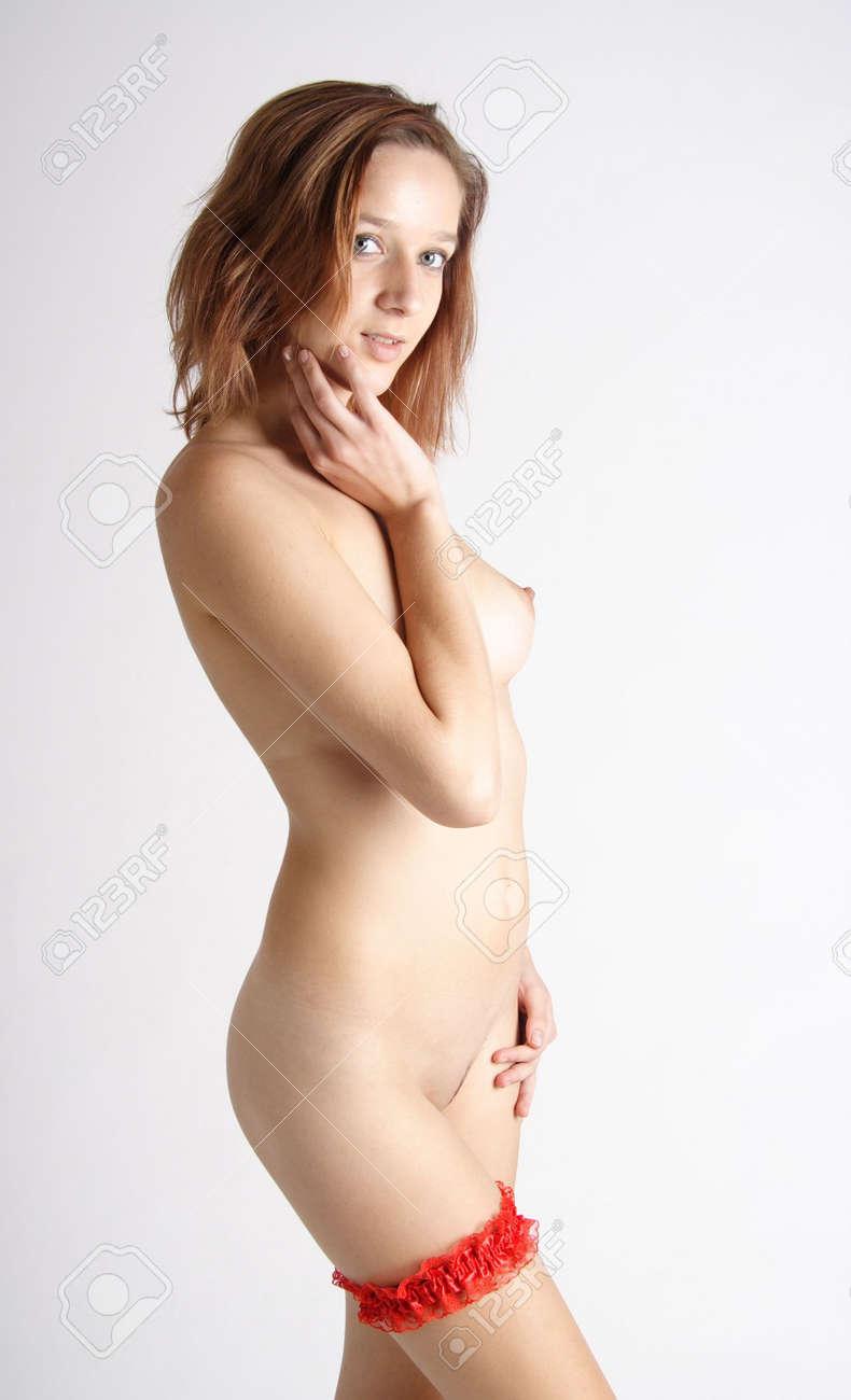 bekleidet frauen nackt girl