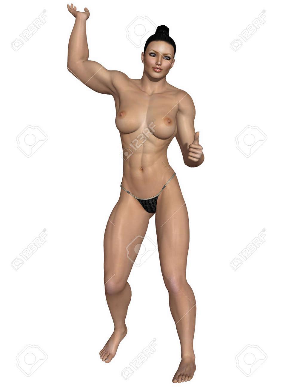 Kylee reese naked sex