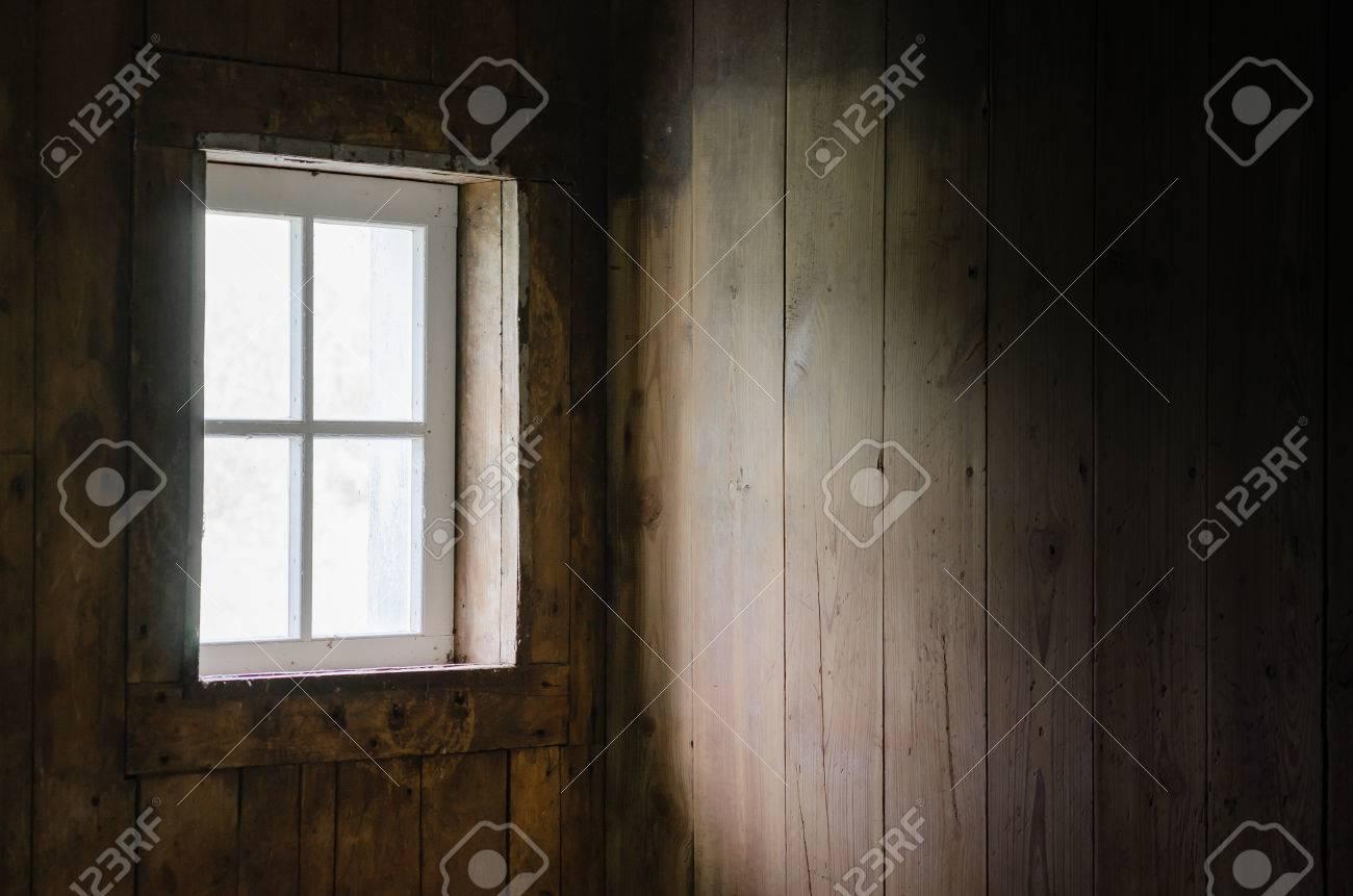 random barn boards lumber composites width planks in n b wood walls board reclaimed interior barnwood x ft appearance