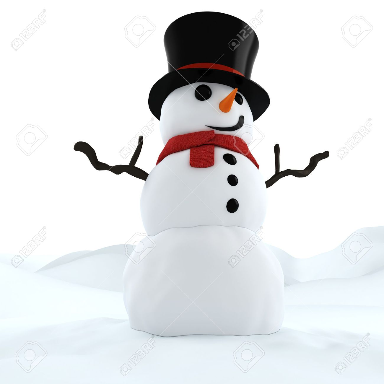 frosty the snowman stock photos u0026 pictures royalty free frosty