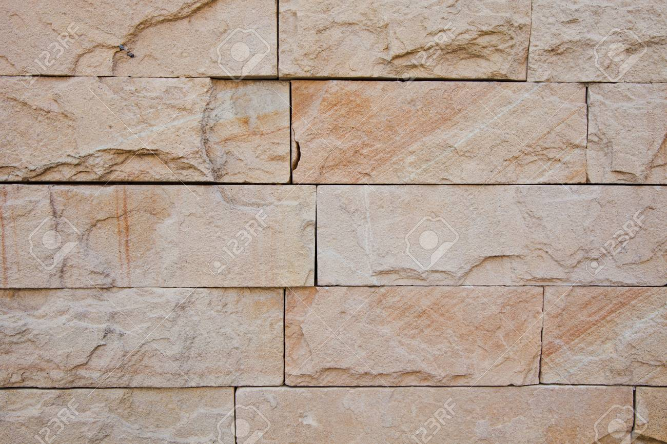 old brick wall background Stock Photo - 8533366