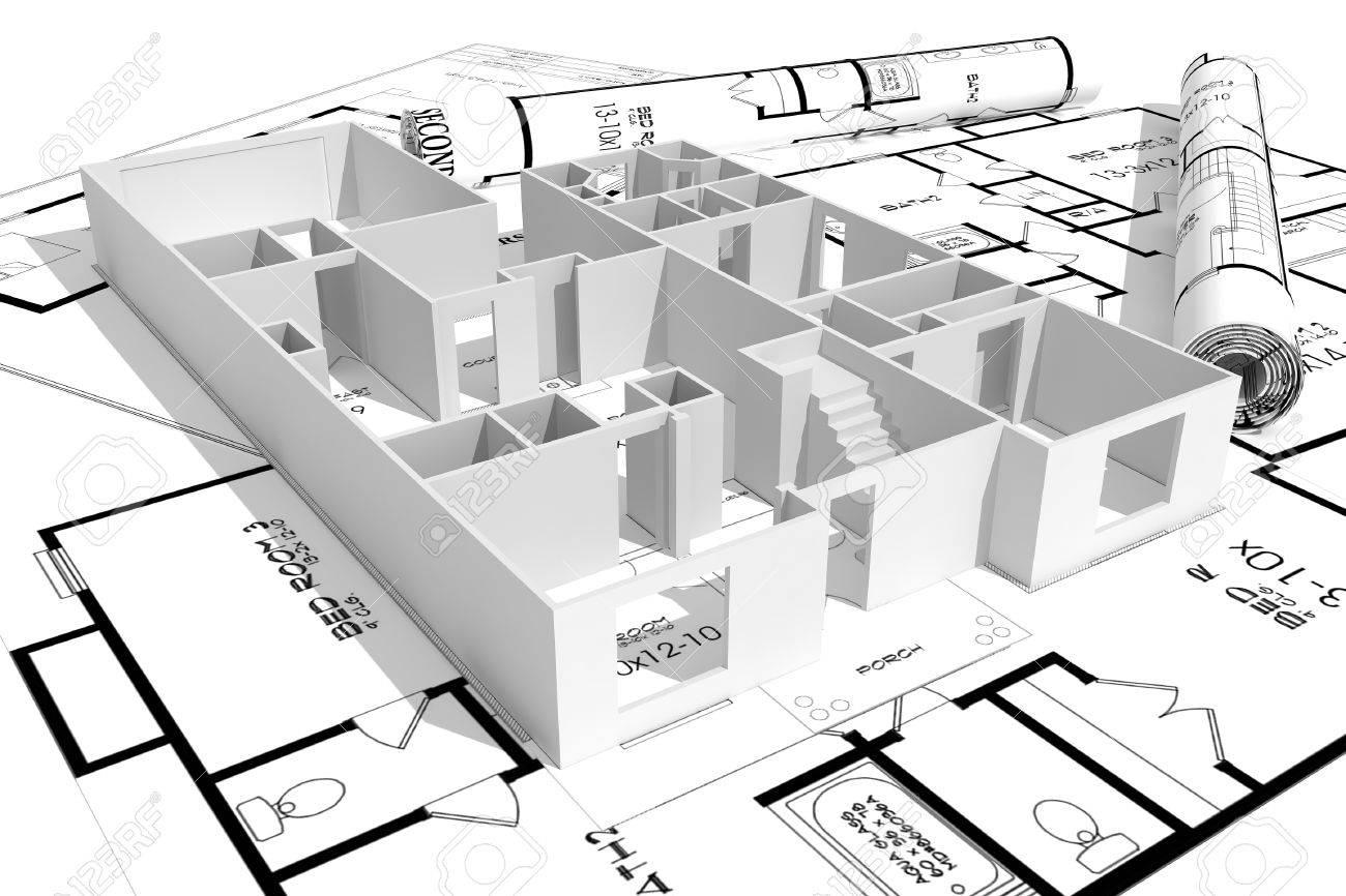 Utocad Plan For House Medem Building Drawing Plans Home Ikea
