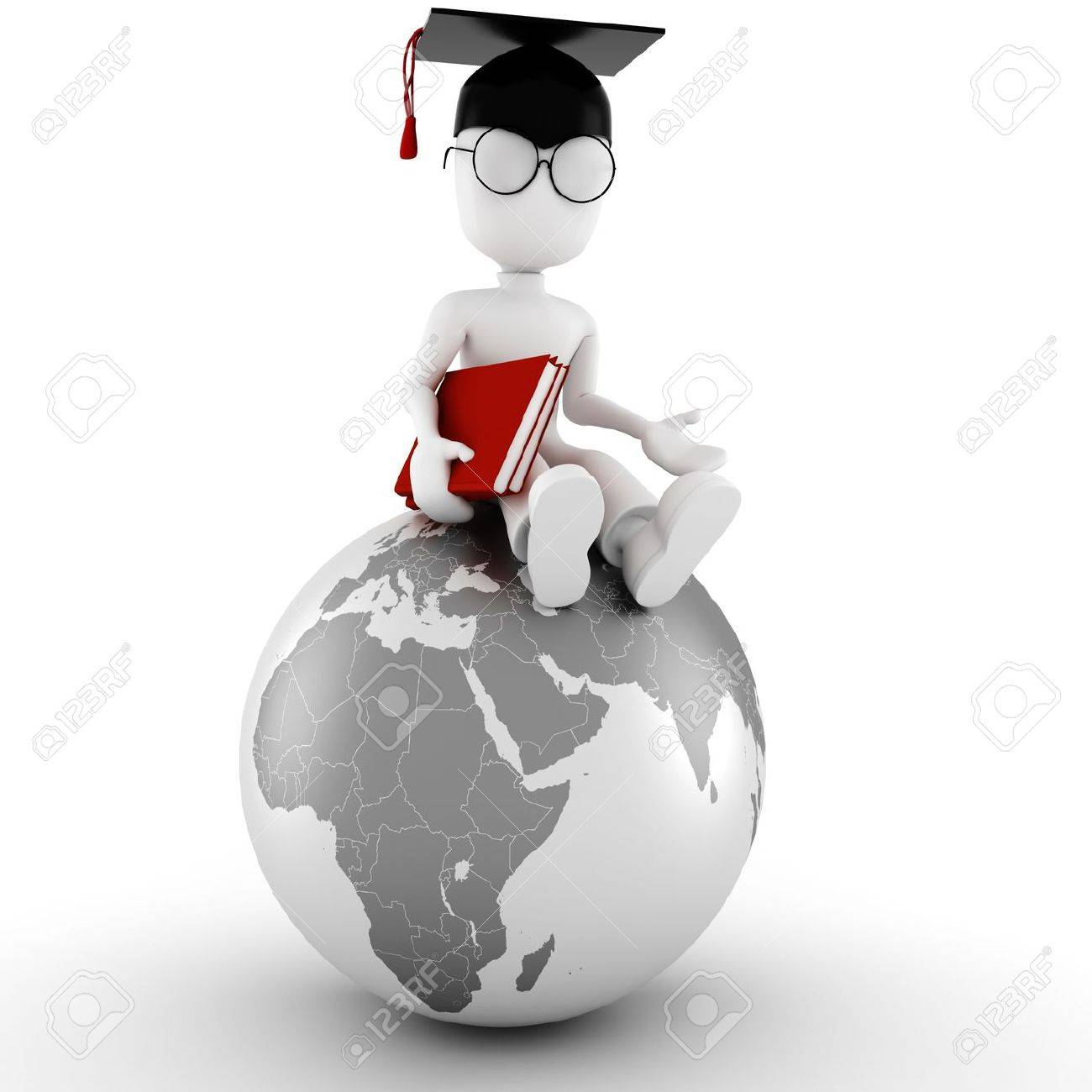 College Lifestyle Archives   Abstract Daily SlideShare