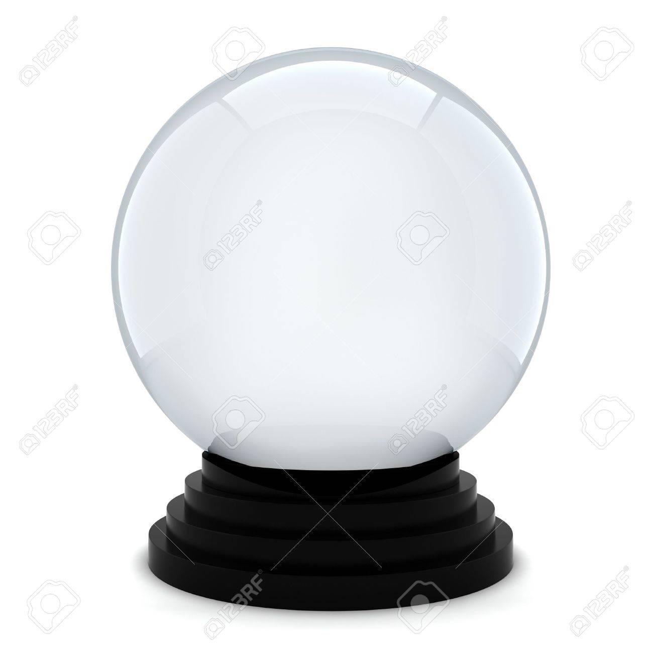 Teller Clipart sdatec.com