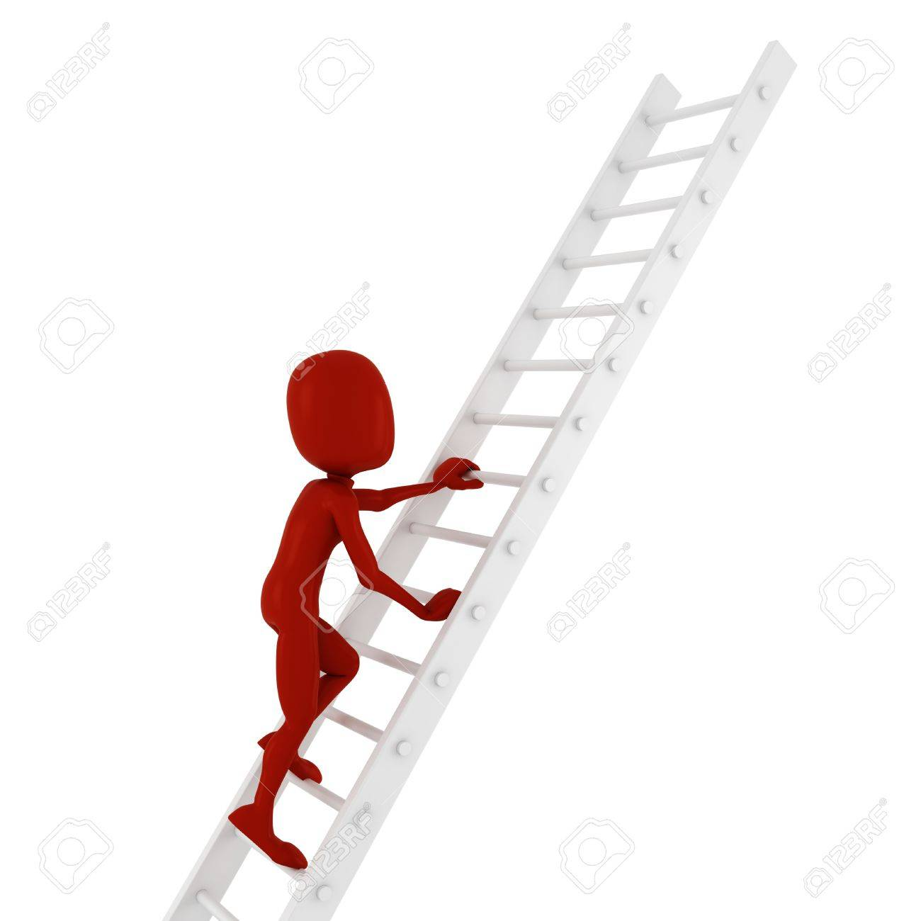 climbing the corporate ladder Other people find the very idea of a corporate work environment creatively stifling and emotionally draining the answer for many such folks is to ditch the rat race and launch their own business sometimes it takes one of the other life events on our list, like getting married or having a baby, to trigger the entrepreneurial spirit [source: pierce.