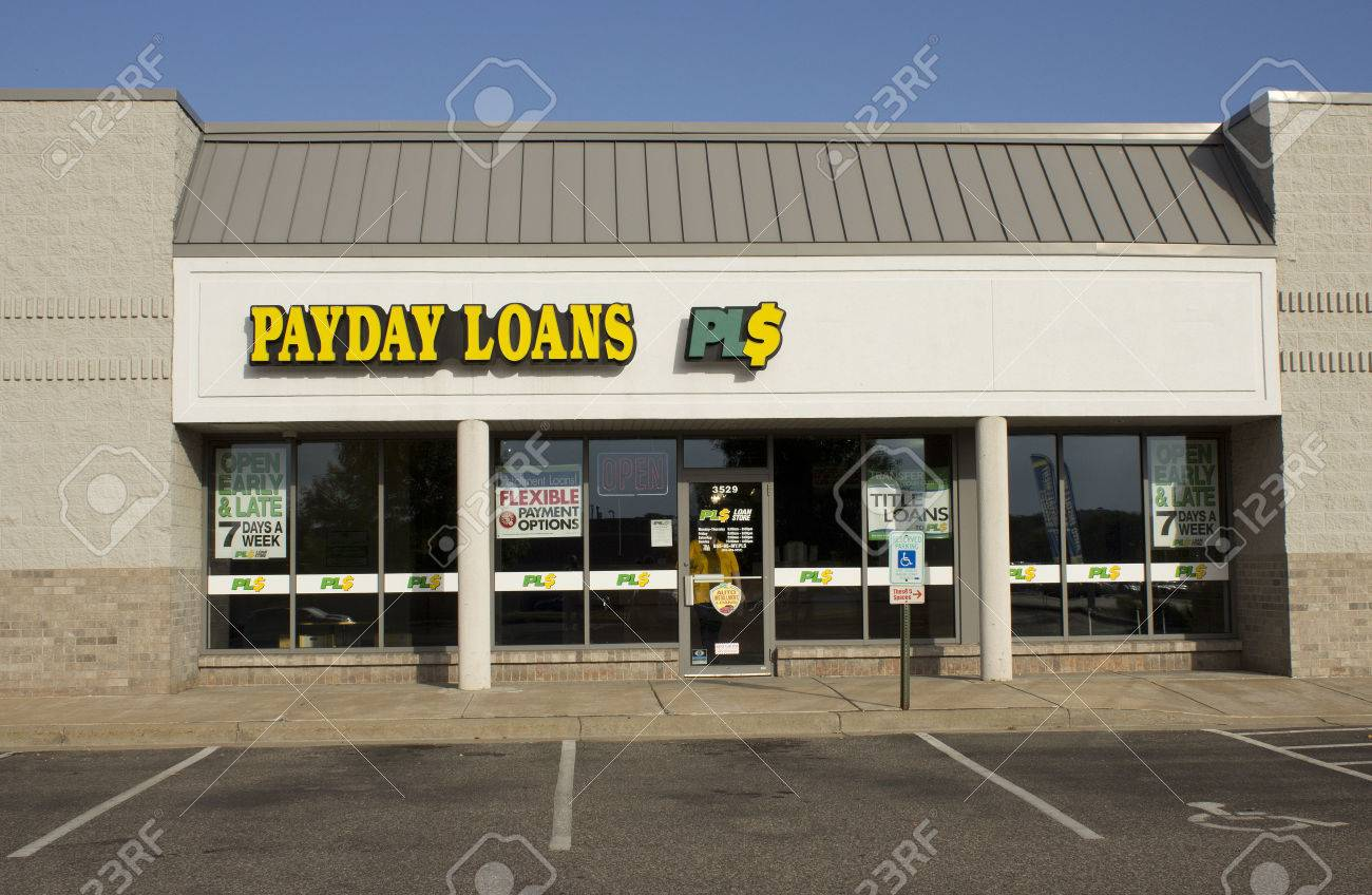 Cash advance endorsed by montel williams picture 2