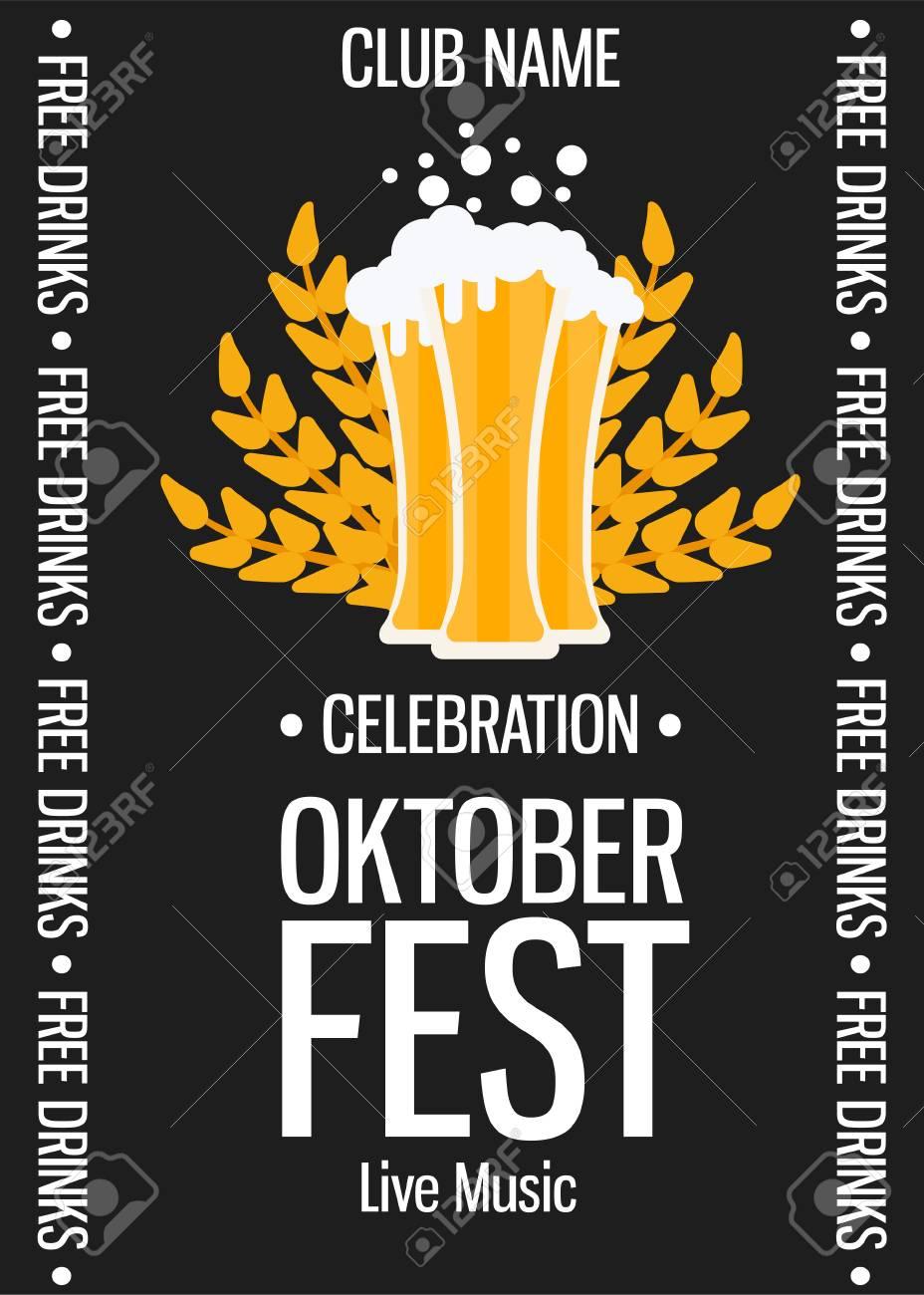 oktoberfest background.html
