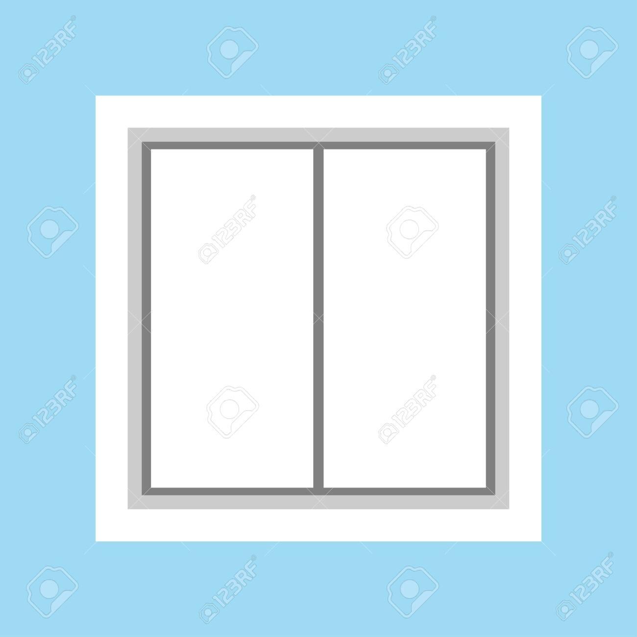 telephone symbol, temperature indicator symbol, fuse symbol, instrument cluster symbol, light fixture symbols, flood light symbol, generator symbol, sprinkler head symbol, potentiometer symbol, light language symbols, energy symbol, capacitor symbol, light off symbol, led light symbol, tail light symbol, power jack symbol, fog light symbol, light sweet crude symbol, on light switch symbol