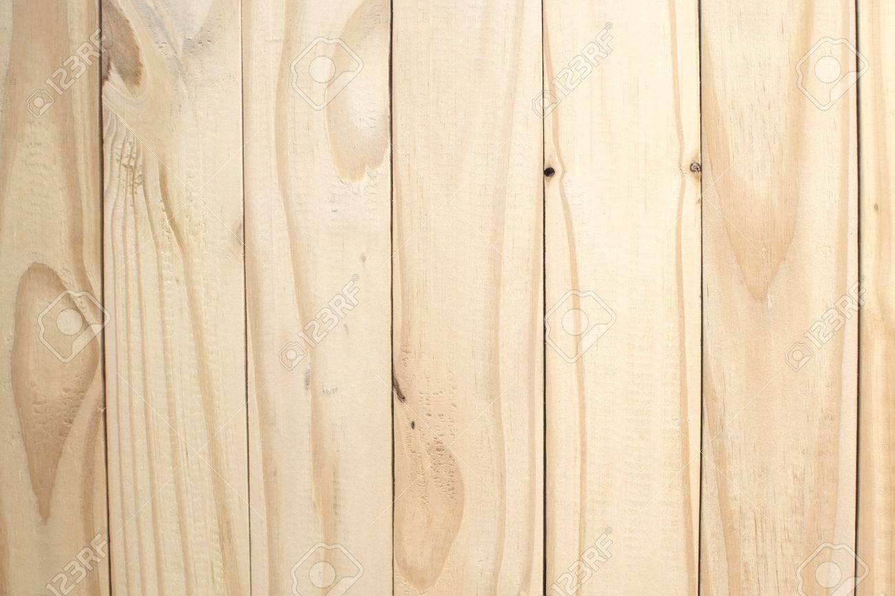 baldosa de pino textura de la madera foto de archivo