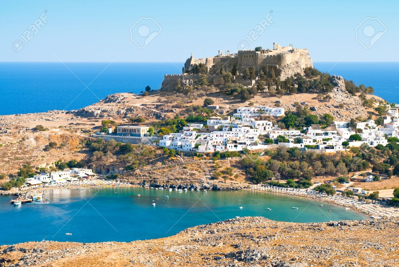 ancient greece stock photos royalty free ancient greece images