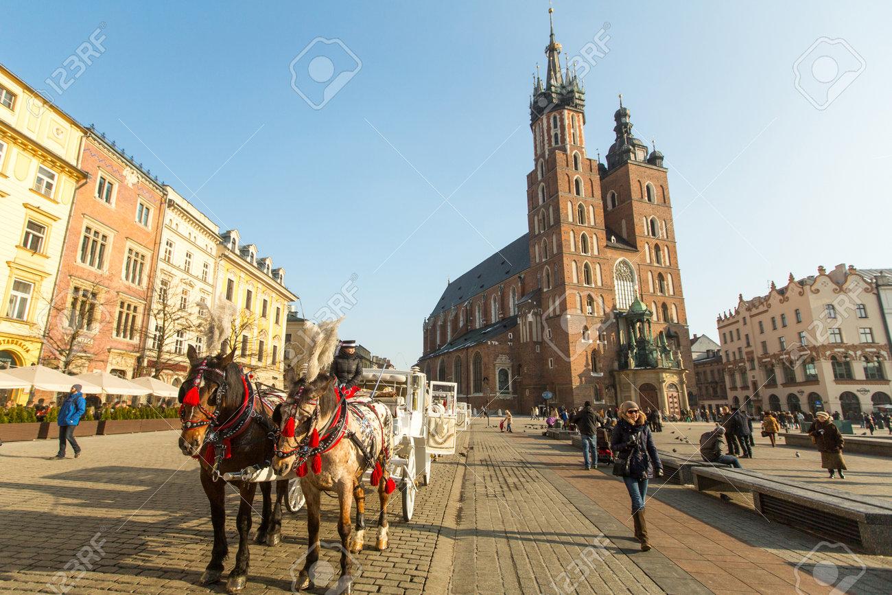 dating krakow polonia viteză dating nevers