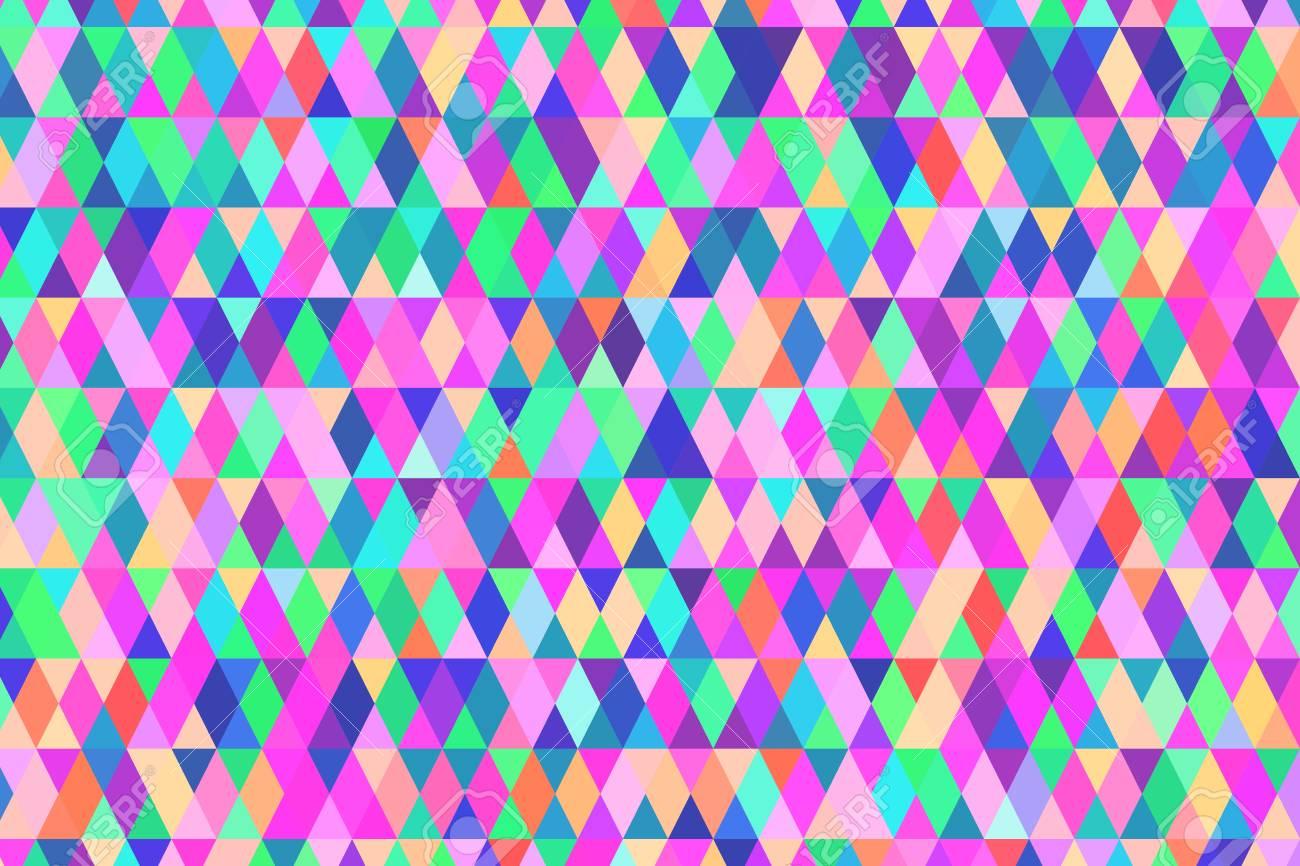 Colores vivos para fondos