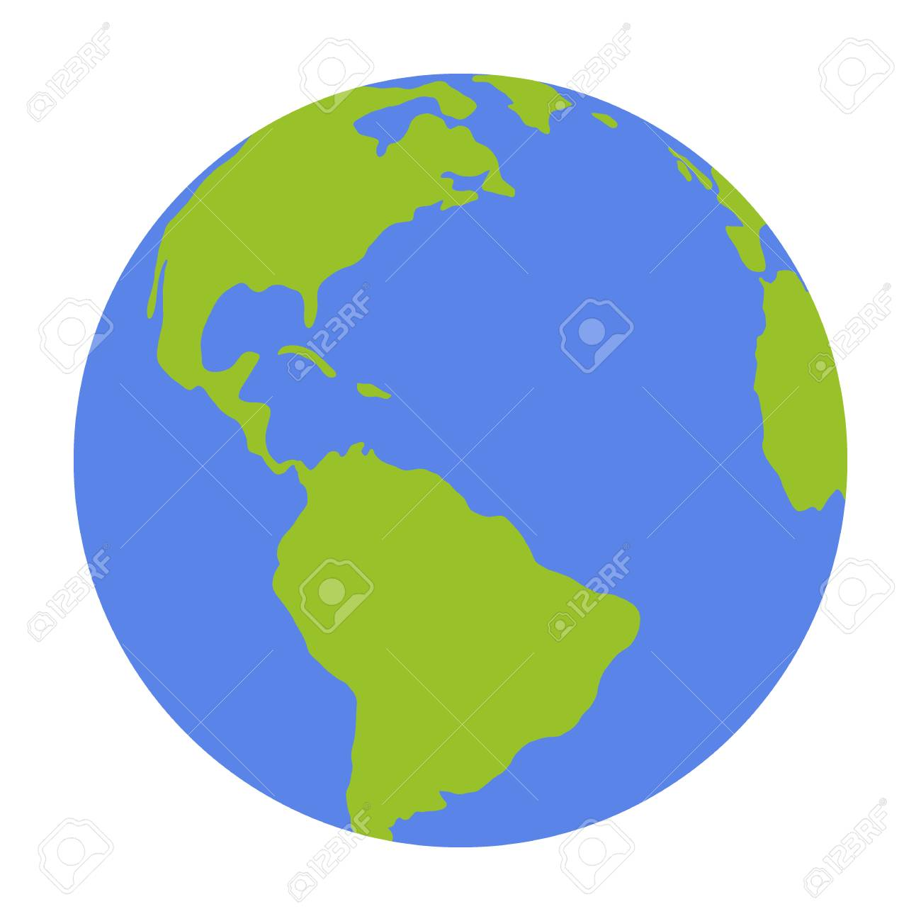 world globe icon vector earth logo web global simbol illustration rh 123rf com vector earthquake tiller parts vector earthquake tiller