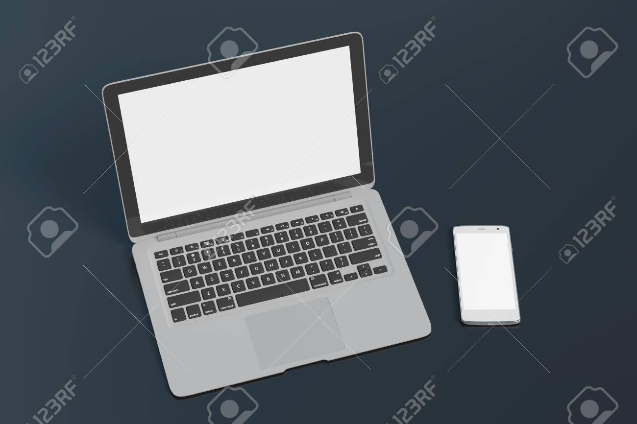 Étape 1 : Sécurisez votre apareil égaré (téléphone, tablette ou Chromebook)