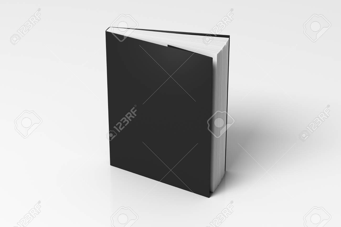 Book Cover Black Jacket ~ Book jacket on behance