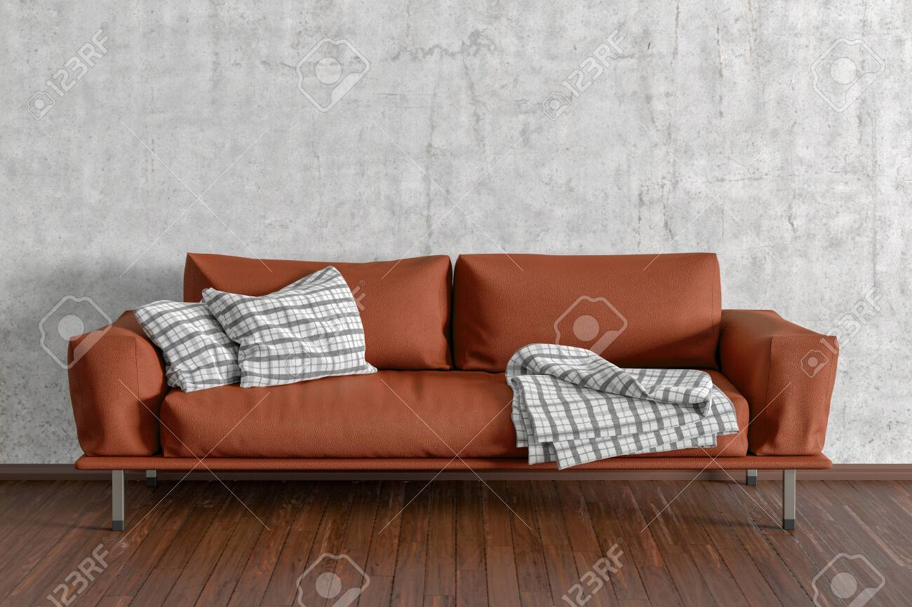 Peachy Stock Illustration Gmtry Best Dining Table And Chair Ideas Images Gmtryco