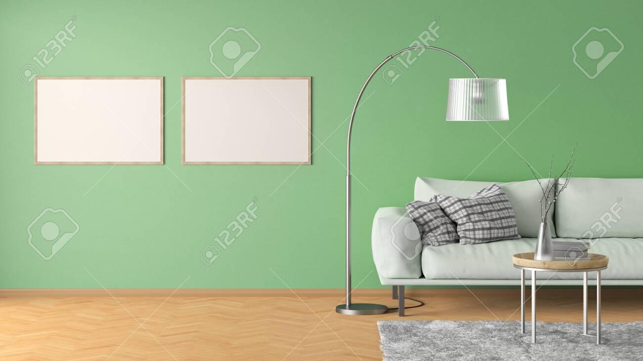 Brilliant Stock Illustration Customarchery Wood Chair Design Ideas Customarcherynet