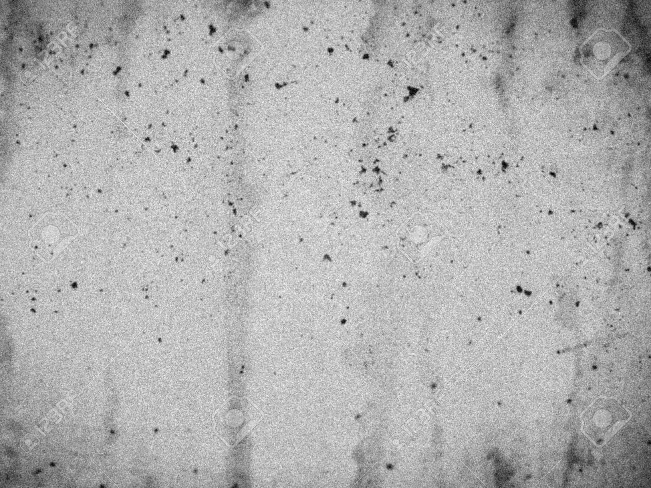 Close Up Abstract Industrial Background And Cracked Texture Of Stock Photo Picture And Royalty Free Image Image 107003486