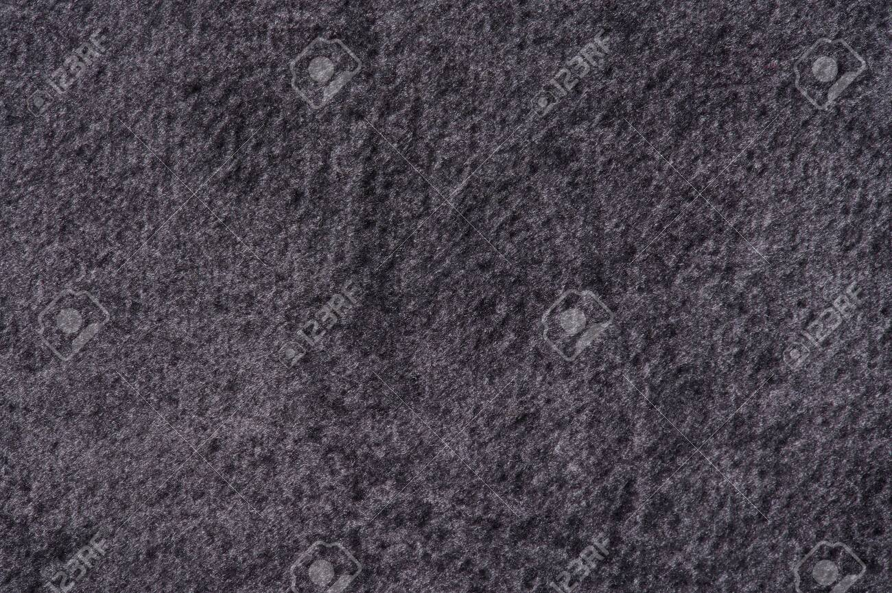 Dark Gray Soft Cloth Background Texture Of Velvet Canvas Stock Photo Picture And Royalty Free Image Image 136333914
