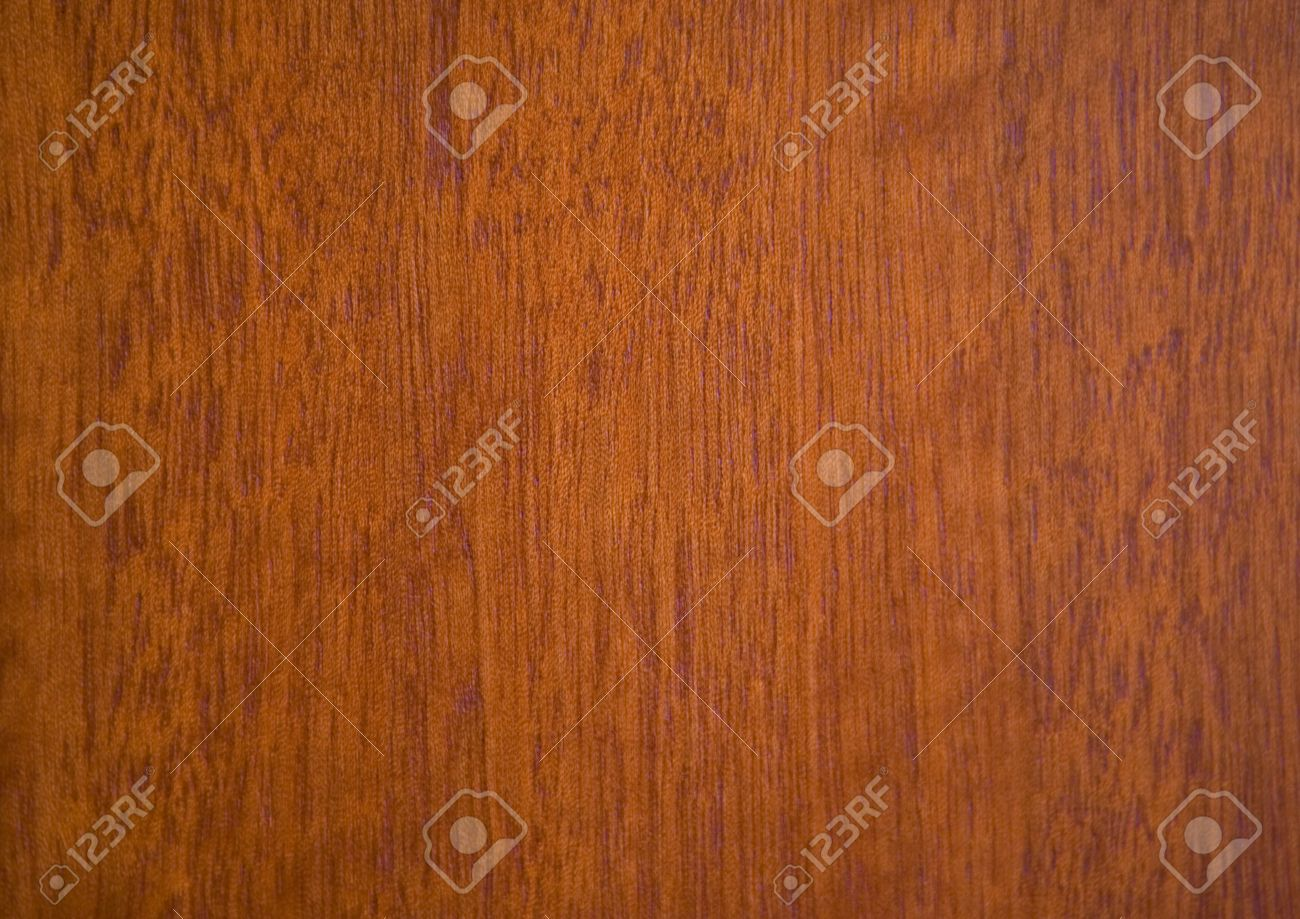 patterns trees boards rosewood grain wallpaper honey warm - Grain Wallpaper