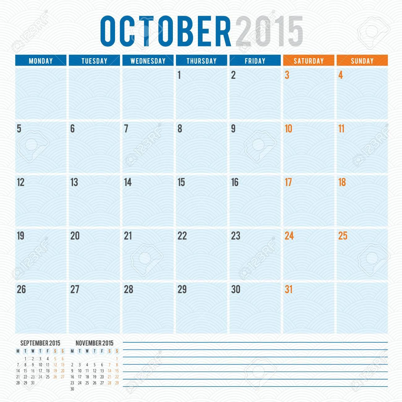 Fein Jahreskalender Planer Vorlage Fotos - Beispielzusammenfassung ...