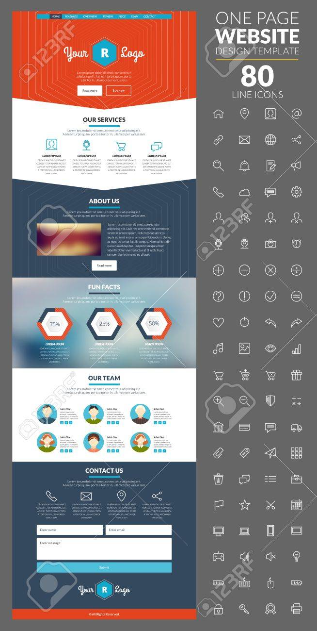 Comfortable 2 Page Resume Template Word Small 2014 Sample Resume Templates Regular 2015 Calendar Template 2015 Printable Calendar Template Youthful 3d Character Modeler Resume Red3d Powerpoint Presentation Templates One Page Website Template With Icon Set. For Different Websites ..