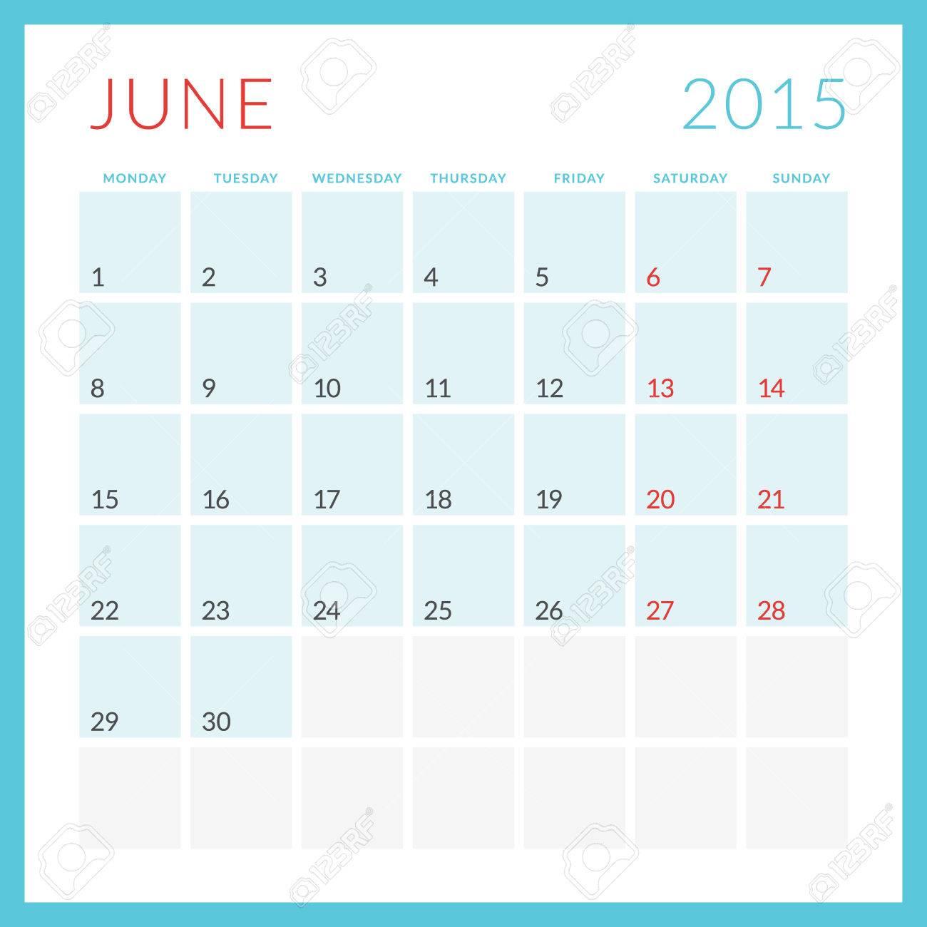 microsoft printable calendar 2015