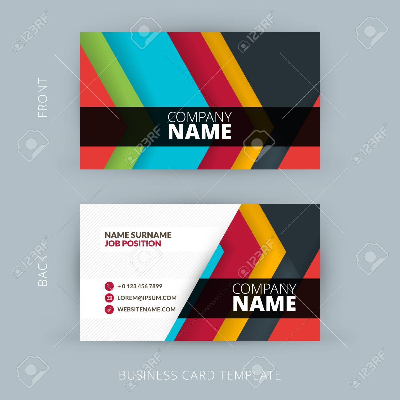 Colorful images business cards images free business cards colorful images business cards images free business cards business card template design backgrounds business sheet templates magicingreecefo Choice Image
