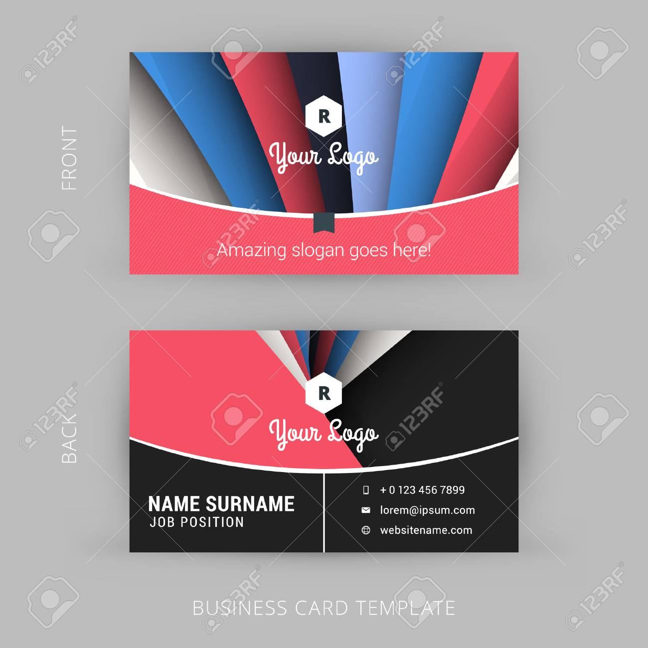 invitation cards for shop opening best of new office invitation card bid card template bid card template hatch urbanskript co azul elcuervoazul com
